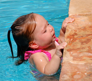 Swimming Lessons for Children with Disabilities | Good Swim
